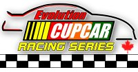 Cupcar Racing website