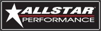 Allstar Performace Parts and Accessories